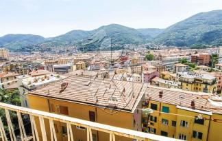 Appartamento  Vendita  La Spezia - Centro