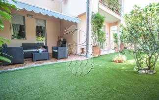 Appartamento Indipendente  Vendita  La Spezia - La Chiappa