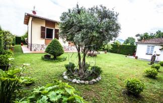 Villa  Vendita  Ameglia