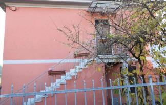 CASTELNUOVO MAGRA COLLINE DEL SOLE APPARTAMENTO INDIPENDENTE VENDITA