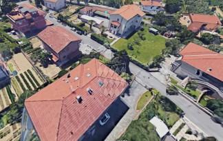 CASTELNUOVO MAGRA borgo storico APPARTAMENTO INDIPENDENTE VENDITA