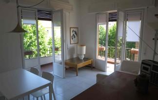 Appartamento  Affitto  La Spezia - Centro