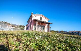 Villa  Vendita  Castelnuovo Magra