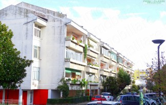 Appartamento  Vendita  Pescara - Zona Ospedale