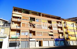 Appartamento  Vendita  Pescara - Centro