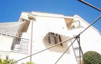 Appartamento  Vendita  Citta' Sant'angelo