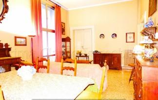 Appartamento  Vendita  Chieti - Centro Storico