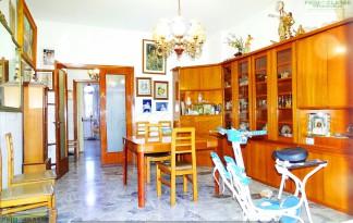 Appartamento  Vendita  Pescara - Porta Nuova