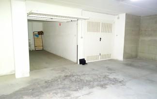 Garage  Vendita  Pescara - Generica