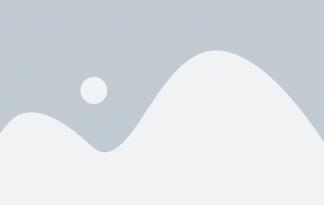 Appartamento  Vendita  Pescara - Zona Tiburtina