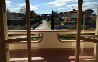 Appartamento  Vendita  Pietrasanta - Marina Di Pietrasanta