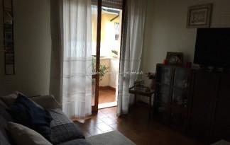 Appartamento  Affitto  Viareggio - Terminetto