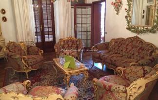 Villa A Schiera  Vendita  Massarosa - Pian Di Mommio
