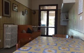Appartamento Indipendente  Vendita  Viareggio - Torre Del Lago