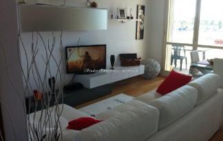 Appartamento  Vendita  Viareggio - Terminetto