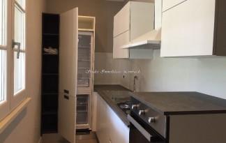 Appartamento  Vendita  Massarosa - Collina
