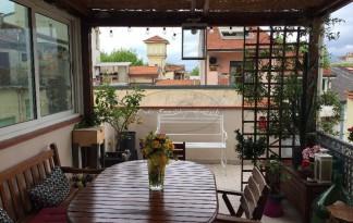 Appartamento  Vendita  Viareggio - Centro Mercato