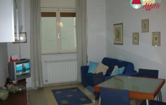 Appartamento  Affitto  Viareggio - Marco Polo