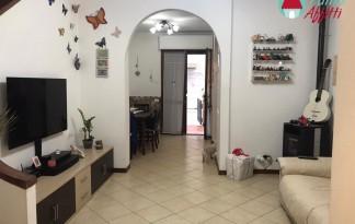 Casa Semi Indipendente  Affitto  Viareggio - Torre Del Lago
