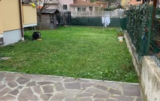 MASSAROSA - GENERICA  BIFAMILIARE AFFITTO