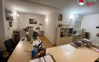 Ufficio  Affitto  Viareggio - Centro Mare