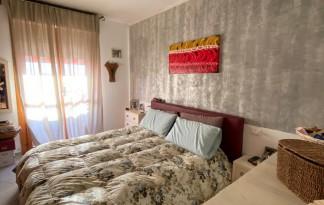 Appartamento  Affitto  Massarosa - Generica