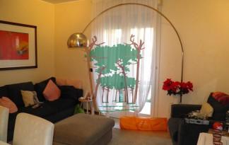 Appartamento  Vendita  Viareggio - Marco Polo