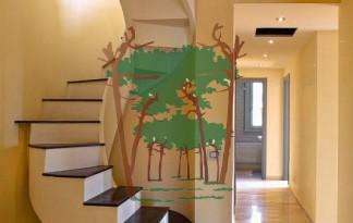 Appartamento  Vendita  Viareggio - Don Bosco