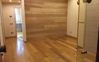 Appartamento  Vendita  Viareggio - Centro