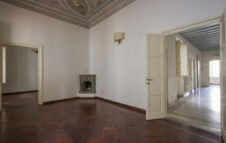 Sale  Apartment in  Firenze  Corso Italia