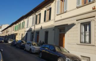 Vendita  Terratetto in  Firenze  coverciano