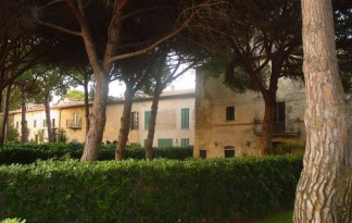 Sale  Terraced House in  Orbetello
