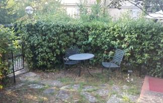 Rent  Apartment in  Firenze  poggio imperiale