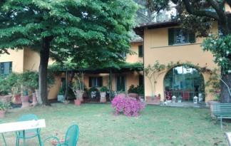 Affitto  Immobile Di Prestigio in  Firenze  piazzale michelangelo
