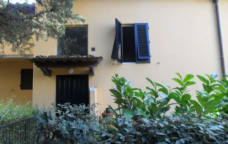 Sale  Apartment in  Bagno A Ripoli