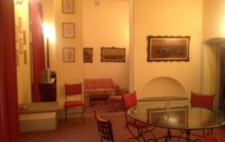 Affitto  Appartamento in  Firenze  bolognese