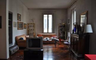 Vendita  Appartamento in  Firenze  piazza liberta