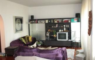 Vendita  Appartamento in  Firenze  porta a prato