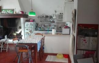 Affitto  Appartamento in  Firenze  le cure