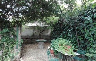 Sale  Terraced House in  Firenze  castello