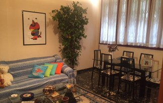 Sale  Apartment in  Firenze  sud