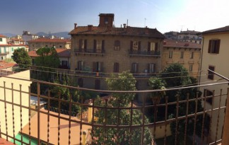 Sale  Apartment in  Firenze  mazzini