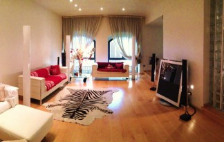 Sale  Apartment in  Firenze  oltrarno