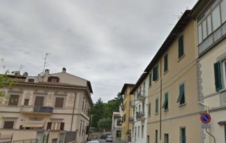 Sale  Apartment in  Firenze  poggio imperiale