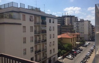 Sale  Apartment in  Firenze  novoli