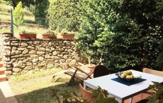 Sale  Apartment in  Firenze  cercina