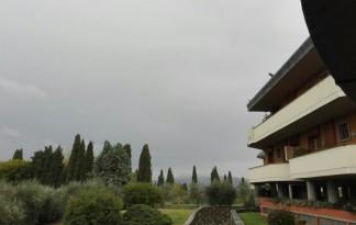 Affitto  Appartamento in  Firenze  marignolle