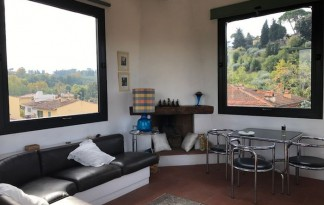 Sale  Apartment in  Firenze  piazza ferrucci