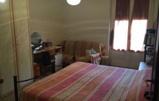 Vendita  Appartamento in  Firenze  nord