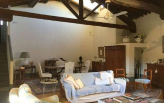 Sale  Apartment in  Firenze  tornabuoni